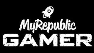 BUG FORTNITE INDO 'NEW MyPublic Games