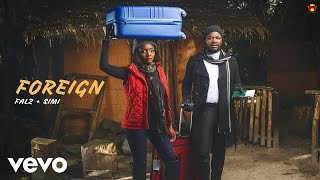 falz-simi-foreign-official-audio