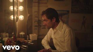 Смотреть клип Andrew Bird - Capsized