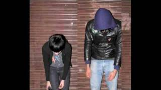 Watch Crystal Castles Tell Me What To Swallow video