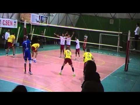 [Serie C 14/15]: Nicosia   Aquila Bronte