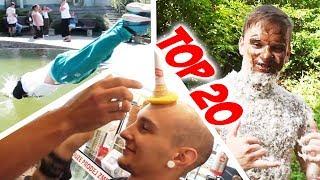 TOP_20_Nejlepších_trestů_mých_Čelendží_ _Tary