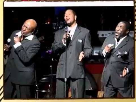 The O'Jays   You Won't Fail   YouTub