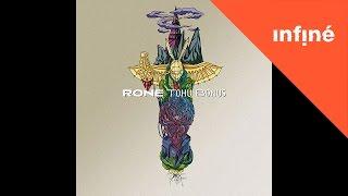 Rone - Pool (feat. John Stanier)