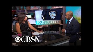 nypd-commissioner-calls-officer-suicides-crisis