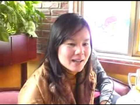 PHAN CHIA XUONG COT LIET SY- PHAN THI BICH HANG 09