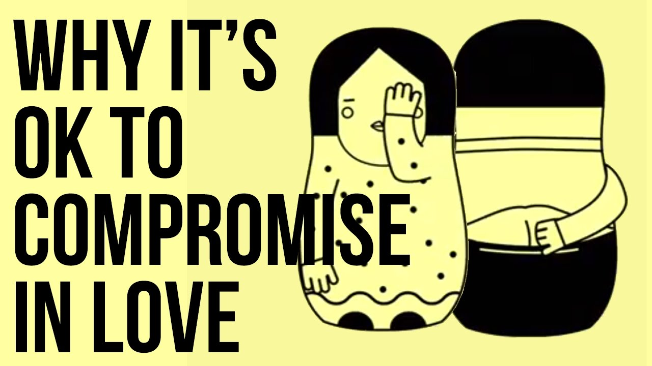 why-it-s-ok-to-compromise-in-love