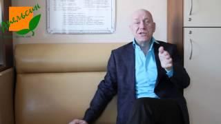 О тренинге «Радость воспитания». Тренер Владимир Медведев