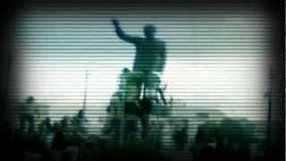 غابت شمس الحق ونرفض نحن نموت - إهداء إلى الثورة السورية