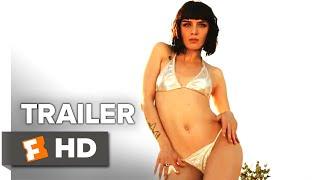 Baixar Loro Trailer #1 (2018) | Movieclips Indie