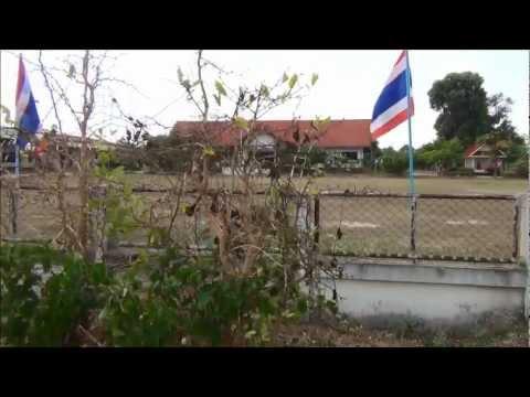 อบต.บ้านแก้ง อ.นาแก จ.นครพนม BaanKaeng Nakae