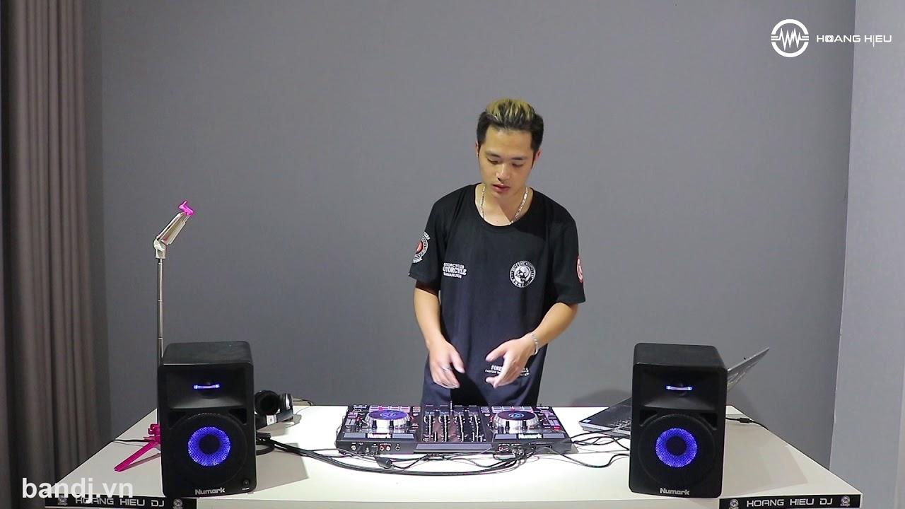 Kinh nghiệm lựa chọn khi mua bàn DJ đã qua sử dụng P.2
