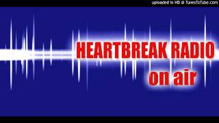 Heartbreak Radio - On Air preview