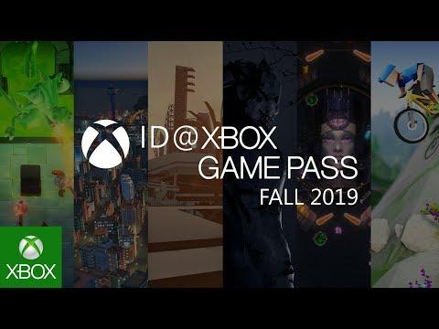 13 новых игр, которые вскоре станут доступны по Xbox Game Pass