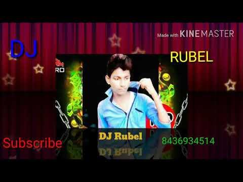 Hari Om Hari Om Hard kick Mix By dj Rubel