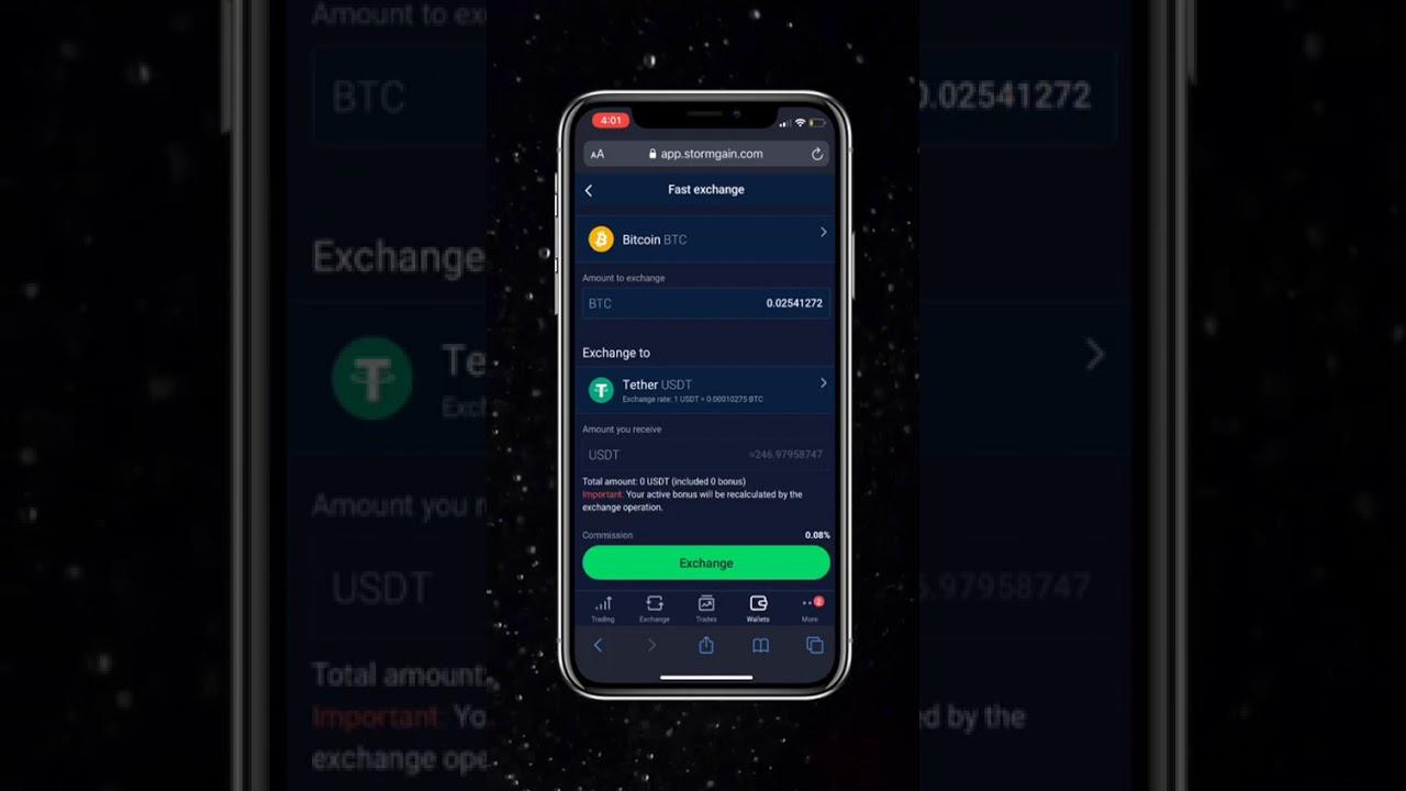 ren Trading | Web-Based spot Trading Platform | OKEx
