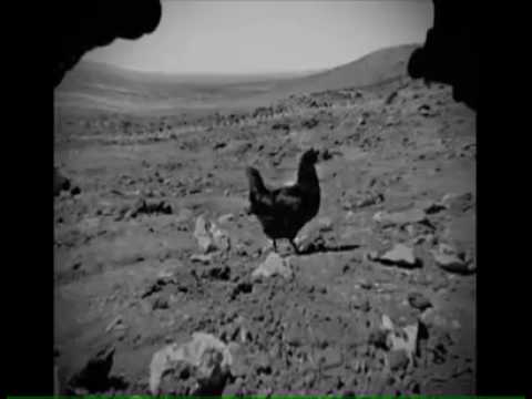 mars rover footage live - photo #3