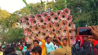 Mojam sound VS Bapi sound VS Sun sound VS Chatterjee sound