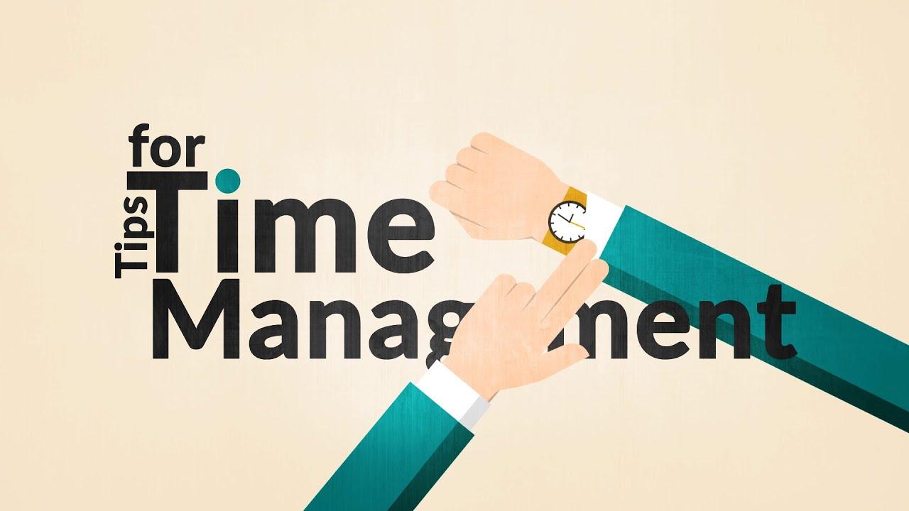 management tips effective working better marketing success steps smarter harder quick iobint