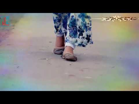 Ae-re-bewafa-gori-new-nagpuri-video-2017-september-2017.mp4