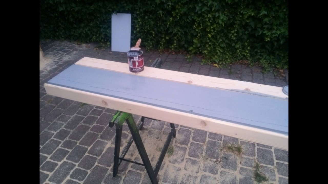 Outdoor bar theke plust frozen desk bar theke inoutdoor with outdoor bar theke finest exterior - Bartheke selbst gebaut ...
