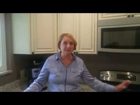 Premium Cabinets in Inland Empire - YouTube