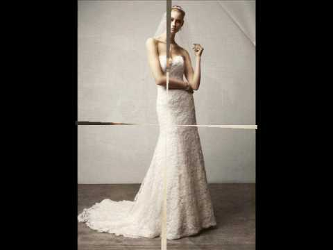 Boutique de vestidos de novia en lima