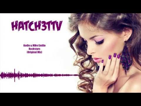 Dirty Dutch, House, Melbourne Bounce & BIG ROOM! VOL 6: MIXED BY HATCH3T