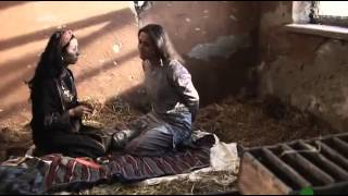 Гюльчатай 8 серия 2012 Мелодрама фильм кино сериал