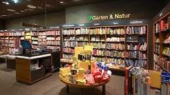 Libreria Thalia - Bonn