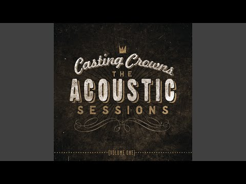 American Dream (acoustic)