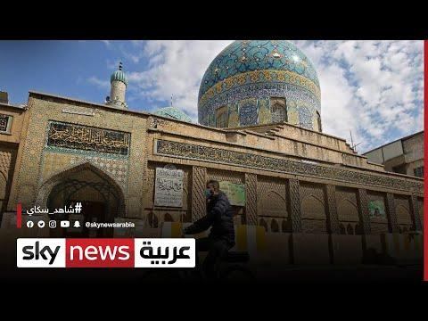إبقاء المساجد ودور العبادة مغلقة بسبب كورونا بكردستان