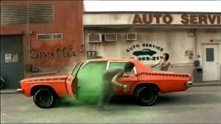 Twistise Sour Bomb  - Car Thumbnail