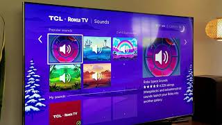 TCL 4K Roku TV Ultimate Tips and Tricks