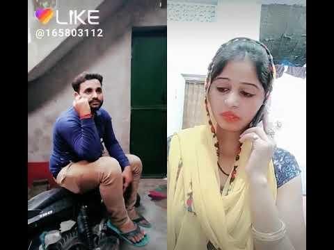 Sute Khatir Tarse Bhatar Video By Bholu Raj