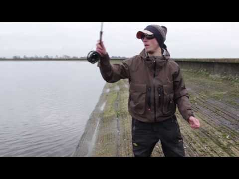 Top 5 Fly Fishing Tips | Yorkshire Game Angling