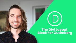 Introducing The Divi Layout Block For Gutenberg