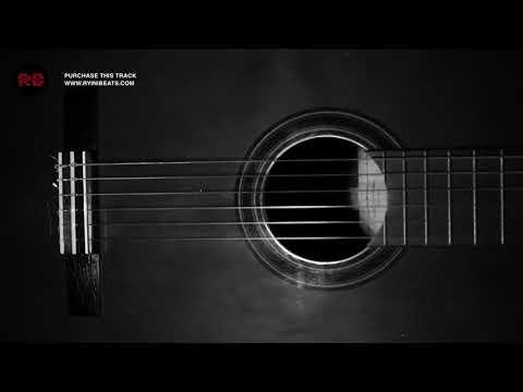 Acoustic Guitar Instrumental Beat 2019 #9