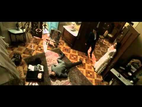 Michael Bolton - I Wanna Hear You Say It