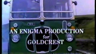 Video Opening to Experience Preferred....But Not Essential- 1984 MGM/UA Home Video release download MP3, 3GP, MP4, WEBM, AVI, FLV November 2017