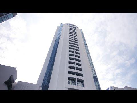 Hotel Armada Petaling Jaya | Malaysia