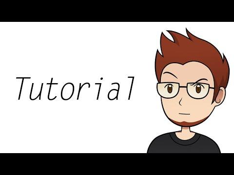 Что делать если не работает музыка в Geometry dash