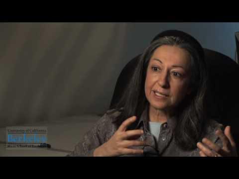 Homa Bahrami - Super-flexibility: A business leader