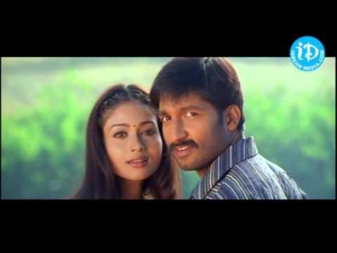 Emchesavo Na Manasu Song - Yagnam Movie, Gopichand, Sameera Benarji, Manisharma, Ravikumar