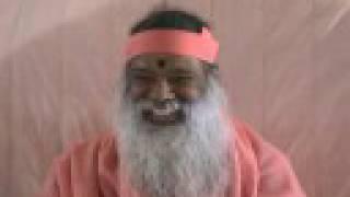 Shambo Samba bhajan Remix