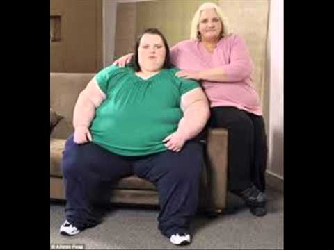 Самая толстая девочек в мире порно фото фото 248-986