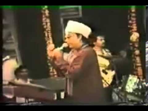 Mere mehboob qayamat hogi Kishore Kumar Live flv