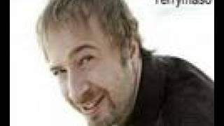 Marco Masini-L
