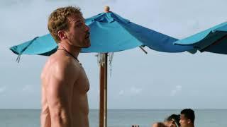 The Big Swim - Trailer thumbnail