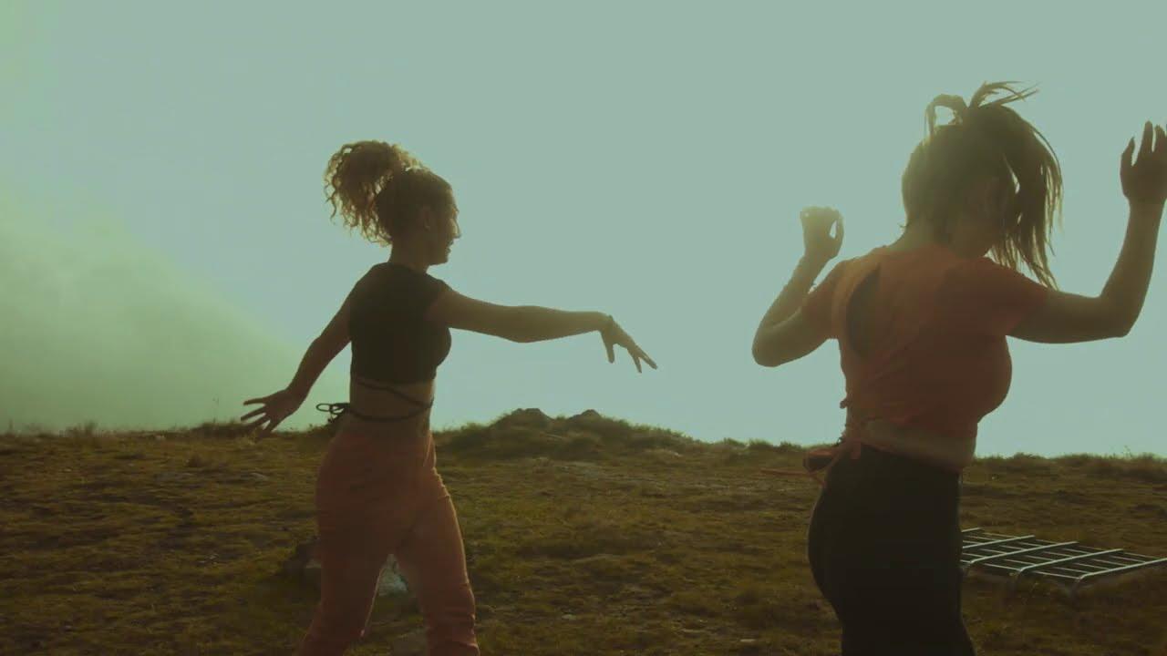 Remady & Manu-L - IDWK (Lyric Video) [Ultra Music]